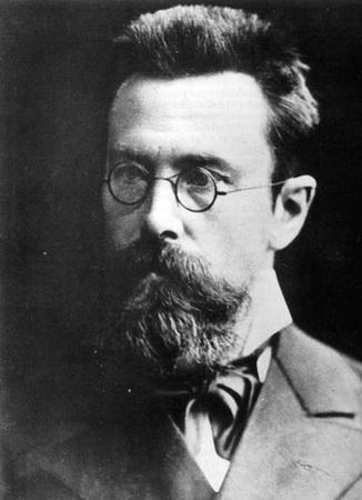 Rimsky-Korsakov_02.jpg