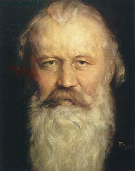 Brahms_1014.jpg