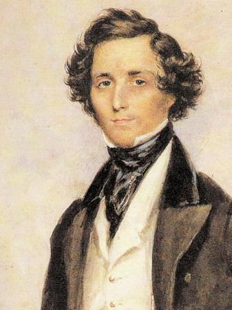 Mendelssohn_01.jpg