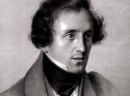 Mendelssohn_16.jpg