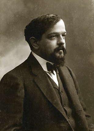 Debussy_1001_1908.jpg
