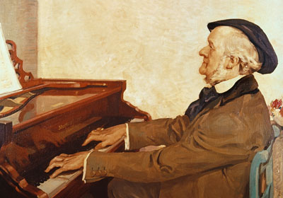 Wagner_Painting_18.jpg