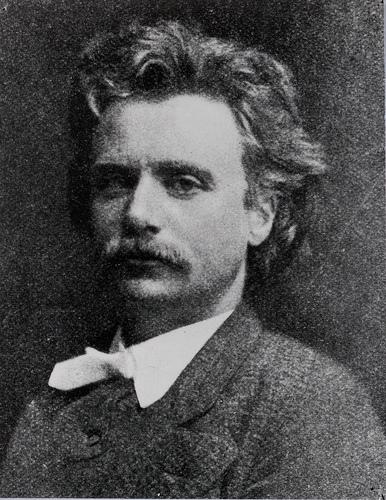 Grieg_1035_1870_Copenhagen.jpg
