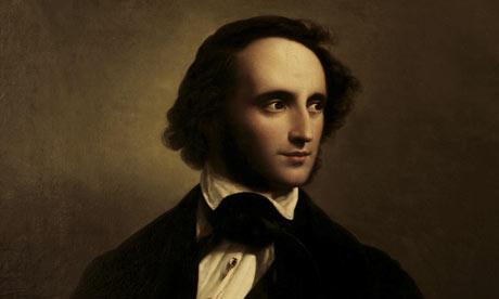 Mendelssohn_11.jpg
