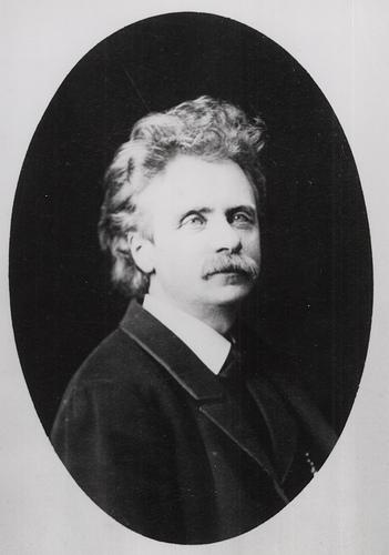 Grieg_1034_1870.jpg