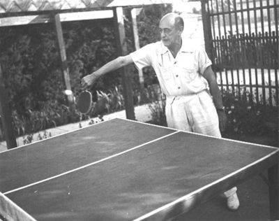 Schonberg_1022_tabletennis.jpg