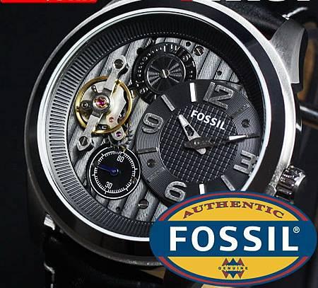 fossil ME1089.jpg