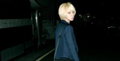 yidouheong11.jpg