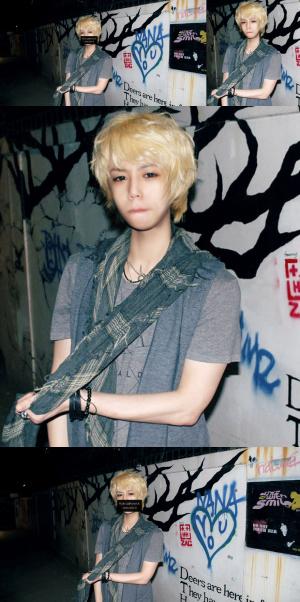 yidouheong12.jpg