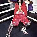 BIGBANG @ VOGUE 2012-3