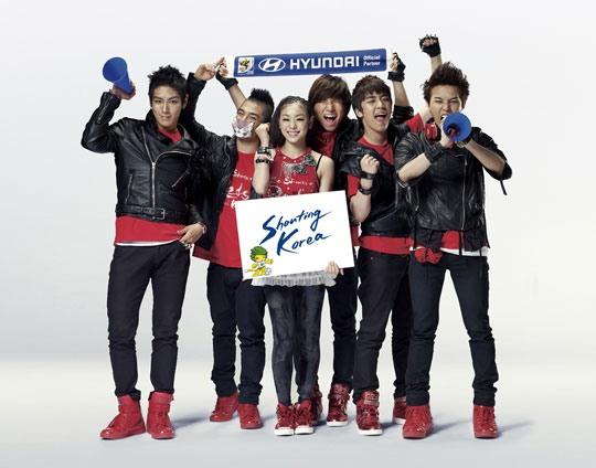 0001-20100511_kimyunabigbang1.jpg