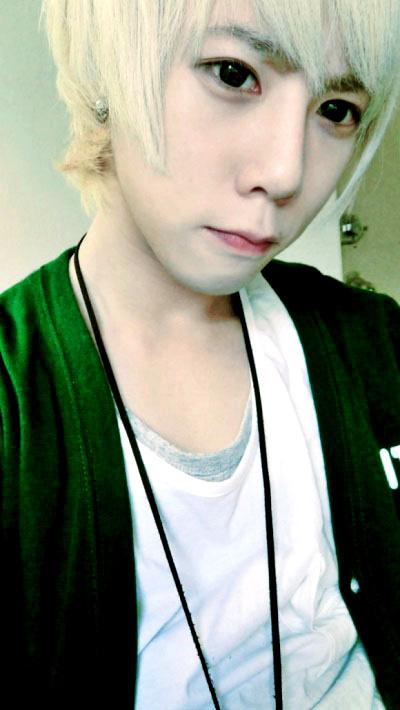 yidouheong2.jpg