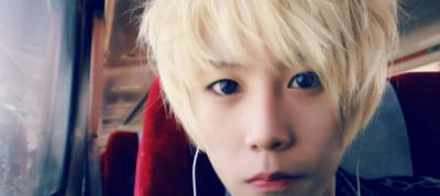 yidouheong17.jpg