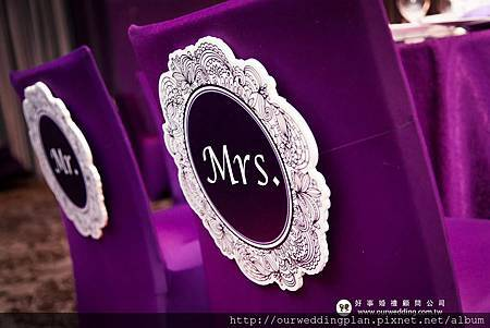wedings-9.jpg