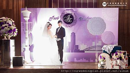wedings-14.jpg