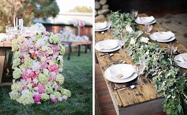SBB-floral-garlands-tables-wedding-005