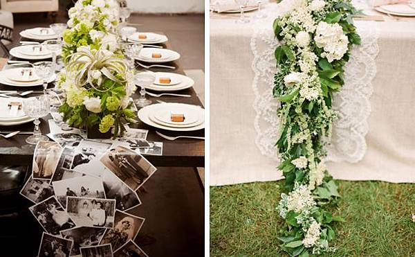 SBB-floral-garlands-tables-wedding-007