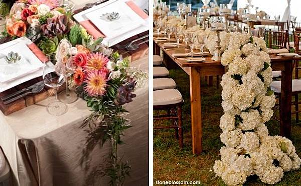 SBB-floral-garlands-tables-wedding-003