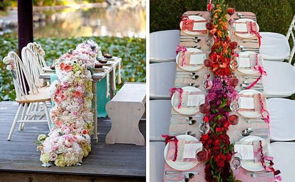 SBB-floral-garlands-tables-wedding-002