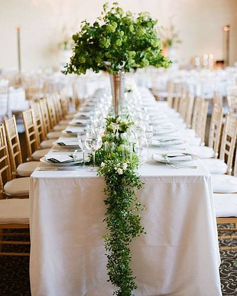 SBB-floral-garlands-tables-wedding-006