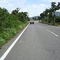 DSC03919.JPG