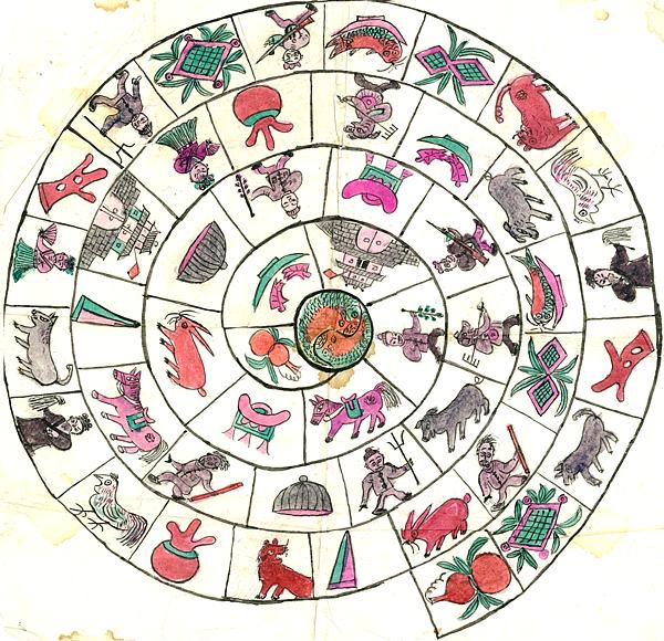 中國的手繪遊戲圖.png