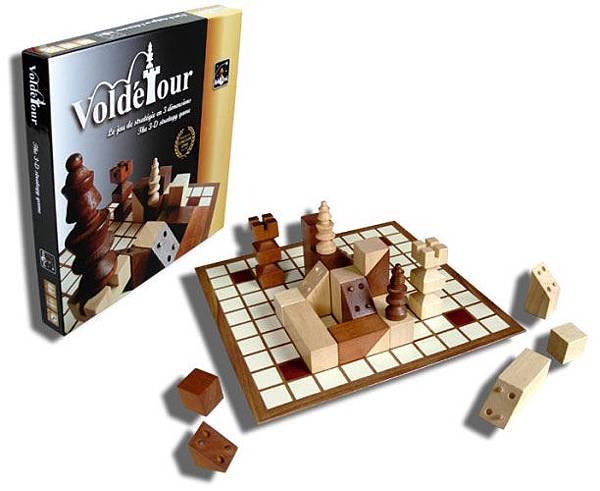 voldetour-big