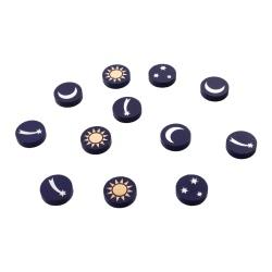 9314_5-5961-soluna-spielsteine