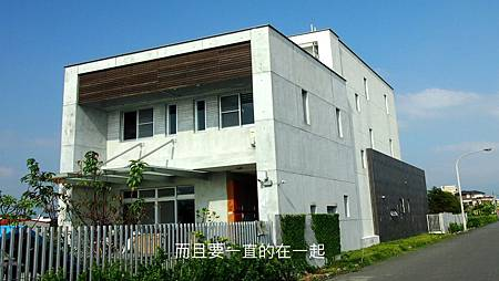 seven year 0917-1[13-41-22].JPG