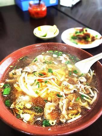 13阿蘭越南小吃-2.jpg