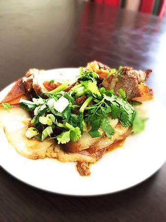 13阿蘭越南小吃-3.jpg