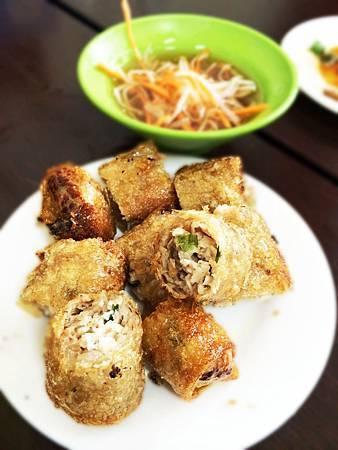 13阿蘭越南小吃-4.jpg