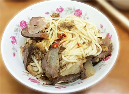 14唐莊麵飯之家-2.jpg