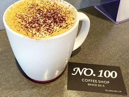 18NO100咖啡-1.jpg