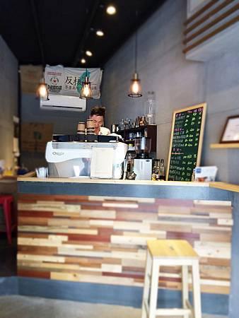 18NO100咖啡-3.jpg