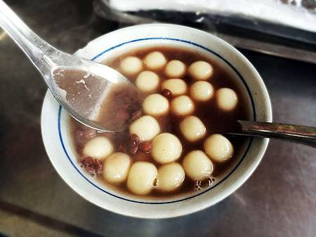 22紅豆湯圓-4.jpg