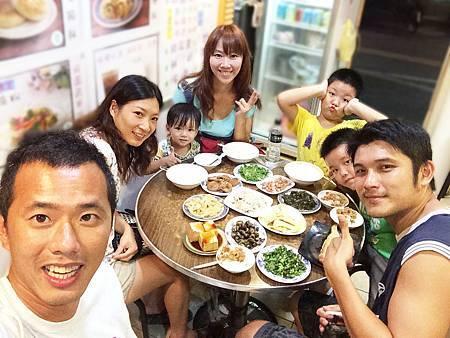 30金三角清粥小菜-1.jpg