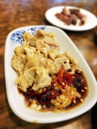 30金三角清粥小菜-3.jpg