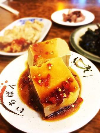 30金三角清粥小菜-4.jpg