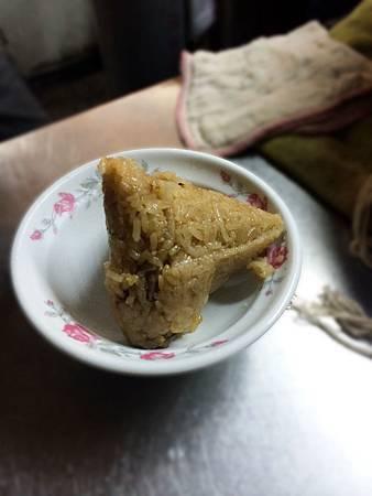 33中山路肉粽李-2.jpg
