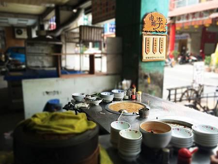 33中山路肉粽李-3.jpg