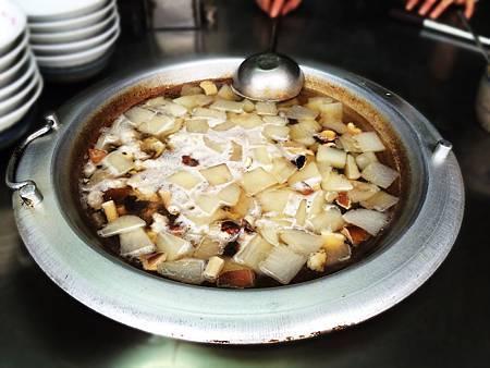 33中山路肉粽李-4.jpg