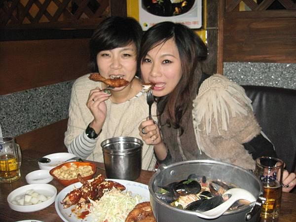 한국여행 125.jpg