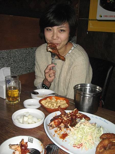 한국여행 127.jpg