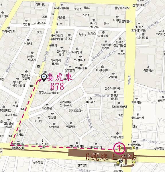 姜虎東678