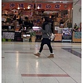 PhotoCap_056.jpg