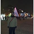 PhotoCap_077.jpg