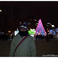 PhotoCap_078.jpg