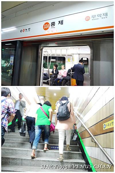 한국여행 1060_副本