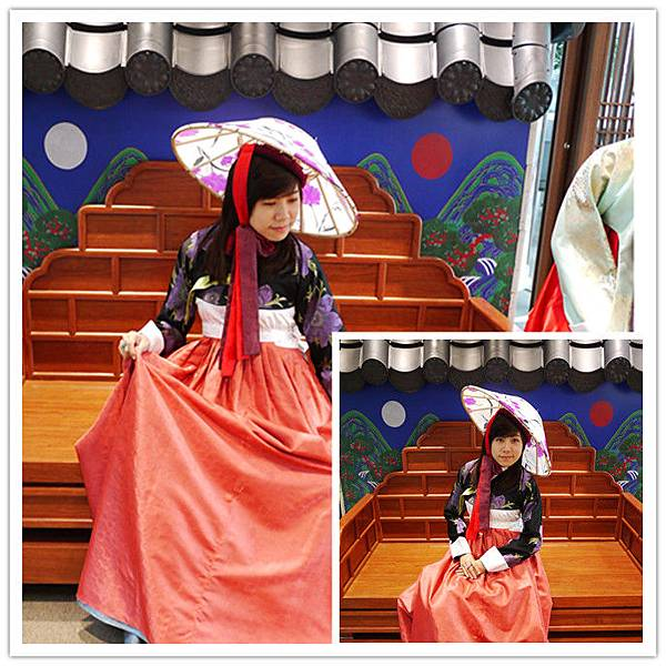 PhotoCap_324_副本